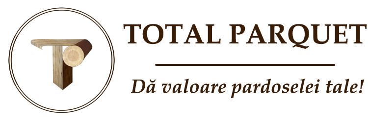 Total Parquet
